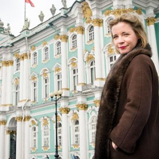 empire-of-the-tsars-is-net-zo-indringend-als-the-last-czars