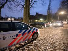 Opstootjes tijdens carnavalsfeest in Arnhem