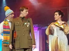 Première van twee toneelstukken in gemeente Boxtel