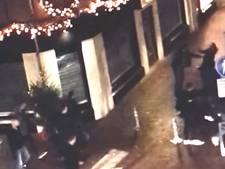 Onderzoek naar politiegeweld bij azc-rellen Geldermalsen moet over
