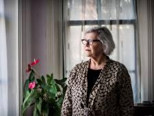 Lucia overleefde alvleesklierkanker: 'Ik ben een wandelend experiment'