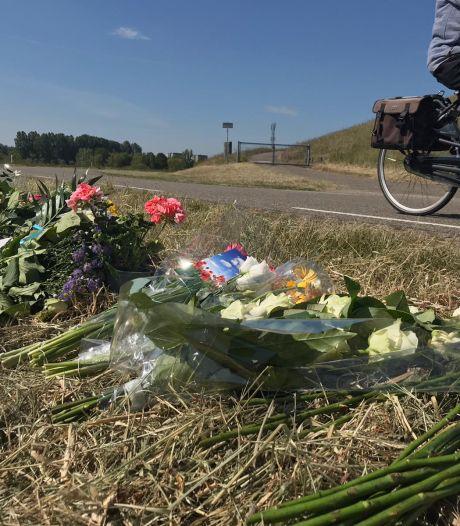 Politie: 17-jarige jongen overleed door noodlottig ongeval