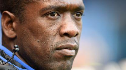FT buitenland 22/05: Seedorf keert niet terug bij Deportivo - Reina ondervraagd over banden met de maffia