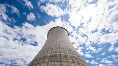 Vorige winter geen echt risico op elektriciteitsschaarste, ondanks sluiting kerncentrales