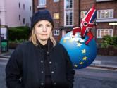 'Als ik denk aan brexitstemmers, dan denk ik aan mensen die racistisch zijn'