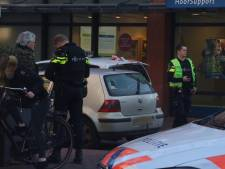 Tien jaar cel voor Yessef S. (22) die baby en tiener neerschoot op kruispunt in Helmond