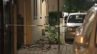 Jongeman (21) kritiek nadat hij aan voordeur wordt neergestoken