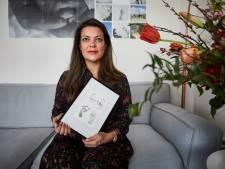 Registratie levenloos geboren baby's eindelijk mogelijk: 'Híj maakte ons papa en mama'
