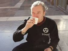Nederlander Billy (30) opgepakt bij protesten in Barcelona: 'We zijn stom geweest'