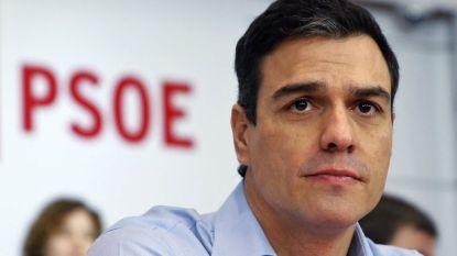 Catalaanse politie verijdelt moordaanslag op Spaanse premier Sánchez, 63-jarige sluipschutter opgepakt