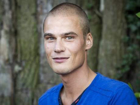 Steven na Boer Zoekt Vrouw overspoeld met mailtjes: 'Ik heb niet de rust ze allemaal te lezen'