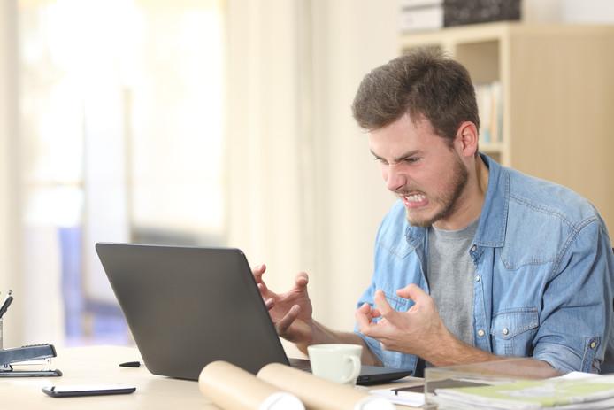 Vacatureteksten staan vaak vol wollige termen en verkooppraatjes.