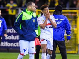 """Stephen Buyl (ex- Sporting Lokeren) trekt naar Lokeren - Temse: """"Opnieuw op Daknam spelen, doet me wat"""""""