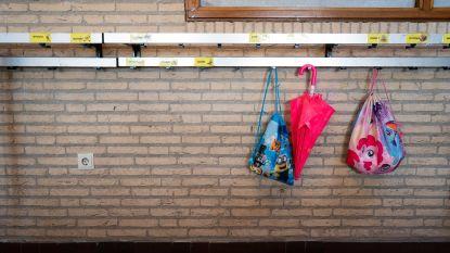 Serviceclubs helpen Genkse kinderopvang aan beschermingsmiddelen