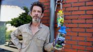 Chris Dusauchoit haalt slag thuis: buur voor rechter na geurhinder en bijhorende vliegenplaag