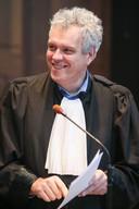 Kris Vincke haalde tijdens z'n pleidooi hard uit naar justitie.