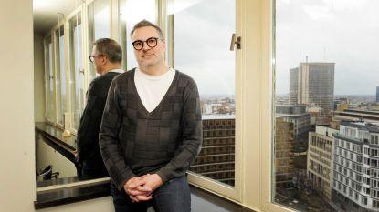 Selectieprocedure nieuwe Vlaamse bouwmeester van start