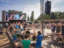 Stad steunt evenementen in openlucht tot eind volgend jaar, 3 wijkfestivals krijgen dit najaar al kleinschalig alternatief