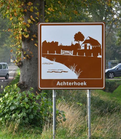 Gelderland eist intensieve samenwerking in provincie: 'Gemeenten moeten in de spiegel kijken en eerlijk zijn'