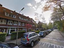 Combinatie drugs en pijnstillers oorzaak doden in woning Amstelveen