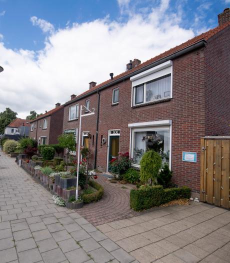 PvdA tegen plan voor sloop huizen in Oldenzaal
