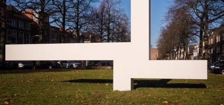 Hoe Gorinchem een beeldenstad werd