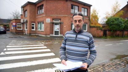 Al meer dan 1.000 handtekeningen voor nieuwe geldautomaat in Nieuwrode