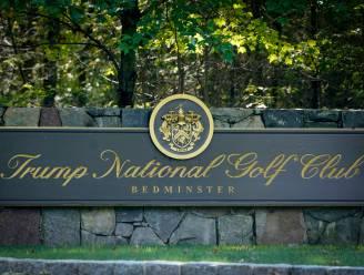 PGA Championship golf vindt nieuwe locatie na breuk met Trump