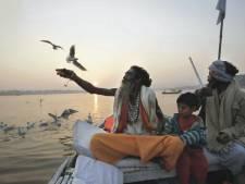 'Films over vervuiling kunnen mensen in beweging krijgen'