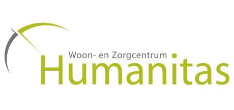 Mogelijk laatste gespreksgroep van Humanitas