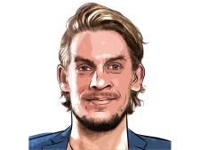 Thijs Zonneveld: Dopingdokter Janssen helpt mee de beerput te legen