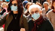 """LIVE. Duitsland wil bezoekers carnaval in quarantaine, Japan sluit scholen: """"Bestrijding coronavirus heeft cruciaal moment bereikt"""""""