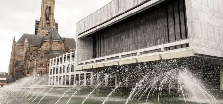 Tekort op zorg in Arnhem loopt gevaarlijk op