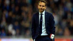 """Alleen winnen in Anderlecht volstaat voor Stuivenberg: """"Uitdaging is groot, maar niet onmogelijk"""""""