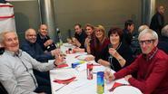Dankfeest voor vrijwilligers van Herentals Fietst/Feest