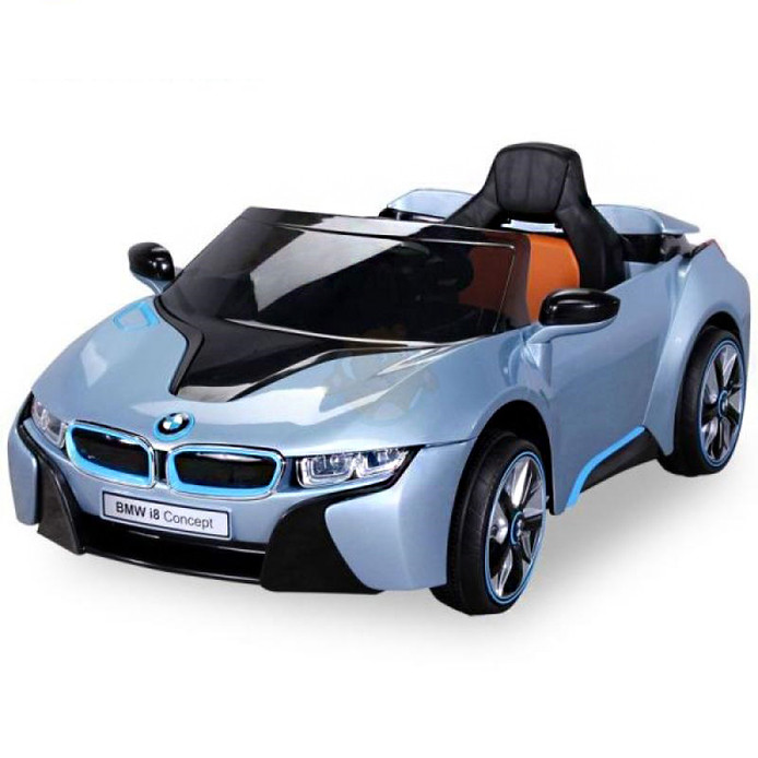 grote verscheidenheid aan stijlen promotie goedkope prijzen Kinderen in mini-BMW naar de ok in Sophia | Rotterdam | AD.nl