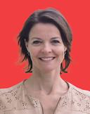 Kinderarts-epidemioloog Patricia Bruijning