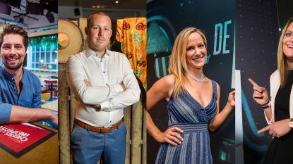 Vijf seizoenen 'De Mol' doorgelicht: dit was de strafste saboteur