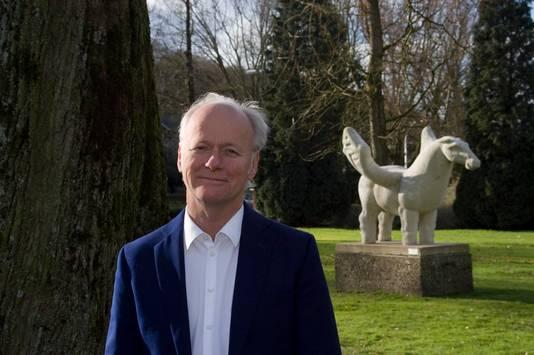 Maarten Loeffen.