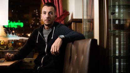 Broer Salah Abdeslam bekent overval op geldtransport in Molenbeek: nu ook overvallen ambtenaar verdacht