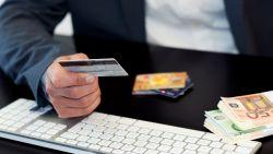 Jobs in financiën: van witwasbestrijder tot beloningspecialist