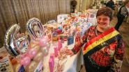 Vlaanderen toont hart: jarige Mia (60) krijgt 600 kaartjes van onze lezers
