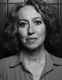 Herna Verhagen is dit voor jaar aan haar derde termijn als topvrouw gestart