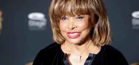 """Le fils de Tina Turner: """"Elle ne pense qu'à elle"""""""