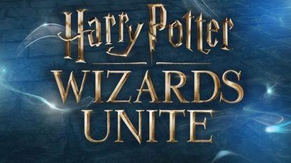 Eerste beelden van 'Harry Potter'-versie van 'Pokémon Go' gelost