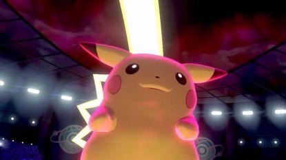Eindelijk weer nieuwe Pokémon-games, maar niet alle fans even blij