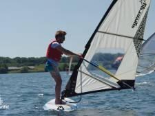 """À la découverte des activités estivales aux Lacs de l'Eau d'Heure dans """"La Grande Balade"""""""