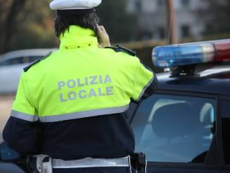 Negentien arrestaties bij operatie tegen mensensmokkelnetwerk in Italië