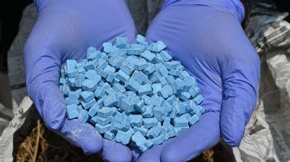 """Smokkelaar verstopt pillen in broek: """"Hét bewijs dat u goed genoeg wist dat het illegaal was"""""""