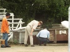 Boekel laat milieudienst huiswerk wéér opnieuw maken
